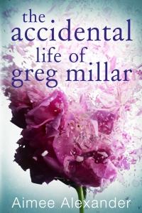 THE ACCIDENTAL LIFE OF GREG MILLAR FC copy